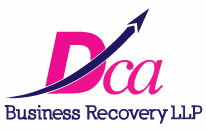DCA Business Recovery LLP