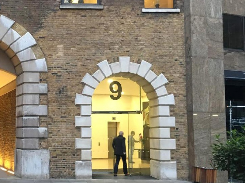 devonshiresquare-london-dcabr-insolvency-advice