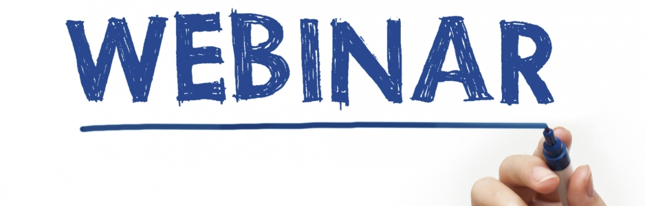 Free Webinar – How Do The New Insolvency Rules Affect Accountants?