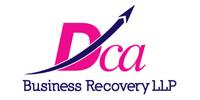 DCA_Logo-web