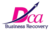 DCA Business Recovery